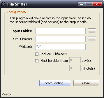 fileshifter.png